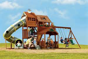 toys r us swing sets best outdoor play for summer