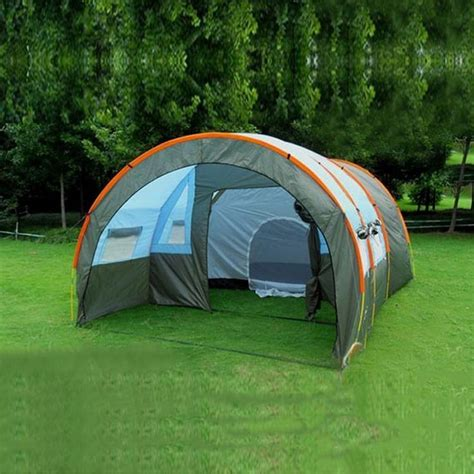 Tenda Tent Cing Outdoor Person Shelter Family Instant 2 Dome Cabi best 20 tent ideas on cing essentials