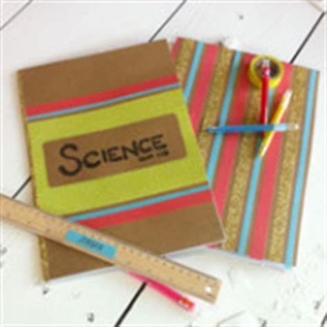 Book Decorations For School back to school ideas inspiration sarbe invitations papers