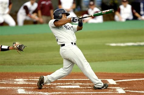 types of baseball swings what does qab mean in baseball the planet of baseball