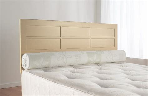 wooden headboards double small double wooden beds