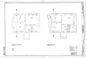 gambrel roof house plans free gambrel roof dog house plans