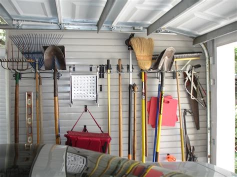 cool pegboard ideas diy pegboard garage organization ideas for small and low
