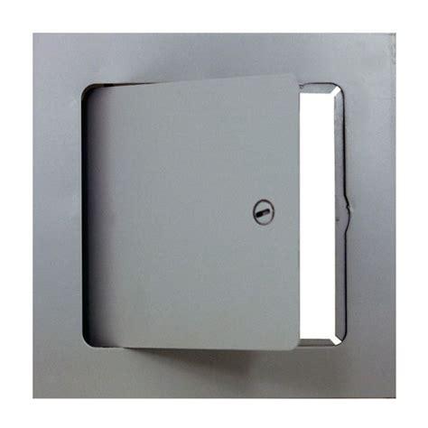 watts watts adm 24 24 in x 24 in metal access door