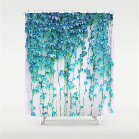 average shower curtain dimensions average absence society6 shower curtain by 83oranges com