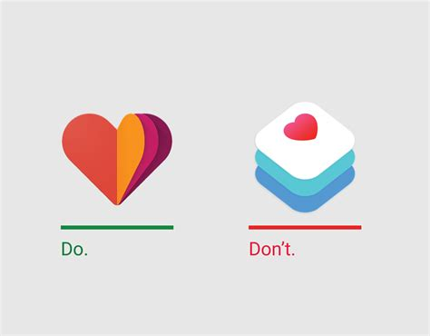 material design icon question 10 inspiring exles of material design product icons