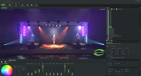 home lighting design software free lighting visualizer decoratingspecial com