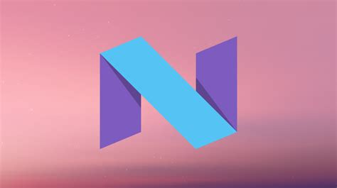 downloaded for android android n 7 0 wallpapers axeetech