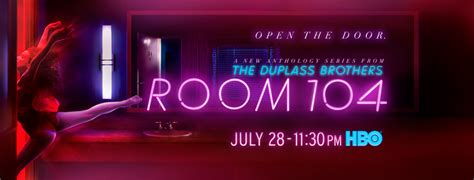 room for two tv show room 104 tv show on hbo ratings cancelled or season 2 canceled tv shows tv series finale