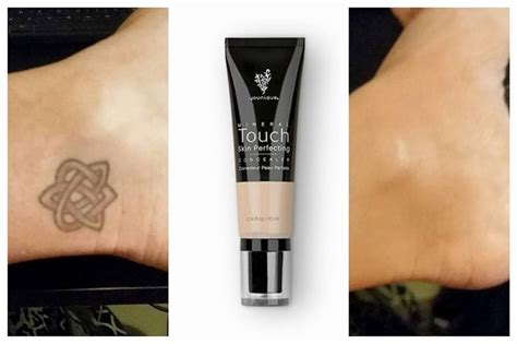 tattoo under eye concealer 25 best images about younique makeup with caitlin on