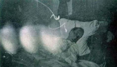 real ghost spirit photography 31 terrifying photos of ghosts that will keep you up at