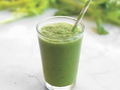 green drink alba s go to green drink recipe abc