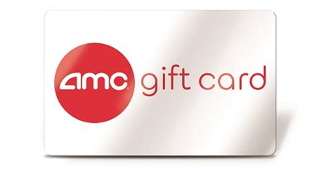 Amc Gift Card Value - specials by restaurant com 25 amc gift card 25 restaurant com egift card