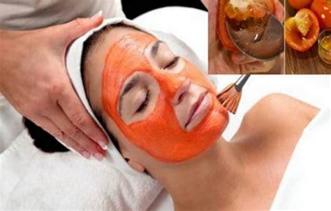 Masker Jerawat manfaat buah tomat untuk kulit wajah yang sehat