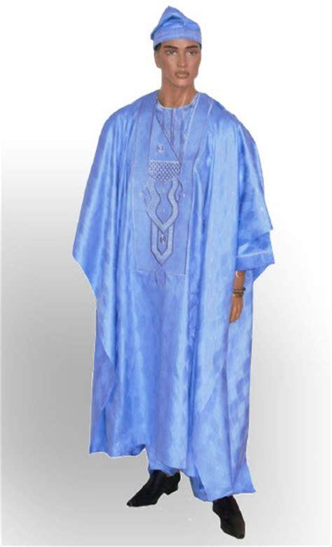 agbada designs for men shops shey you sabi talk latest agbada designs for men