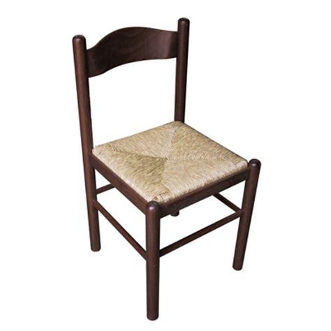 sedie pisa c r o sedia pisa noce shop su brico io