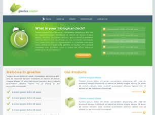 free css 2471 free website templates css templates and greefies free website template free css templates free css