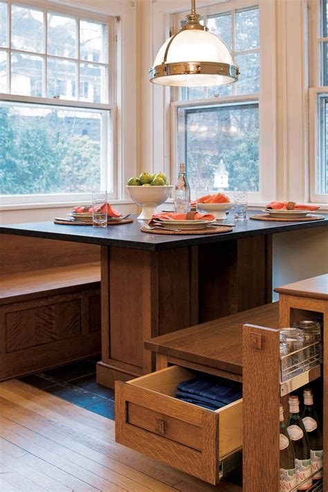 banquettes for small kitchens innovative banquettes for small kitchen 4 banquette seating for small kitchens amazing