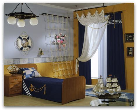 nautical decoration nautical decorating ideas nautical wall decor