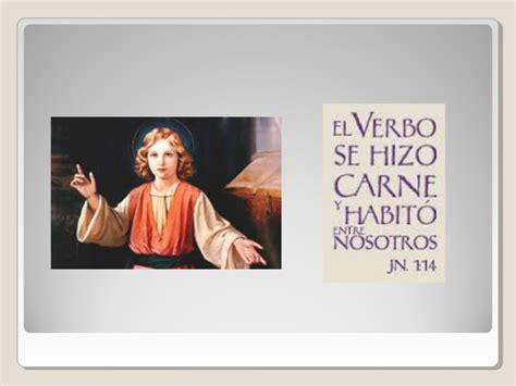 imagenes de jesus verbo encarnado herencia ccvi hermanas de la caridad del verbo encarnado