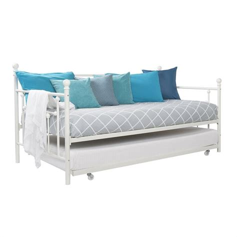day beds at walmart daybeds walmart com
