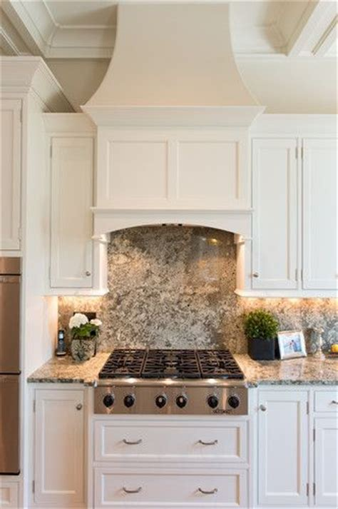 kitchen built in range design pictures remodel