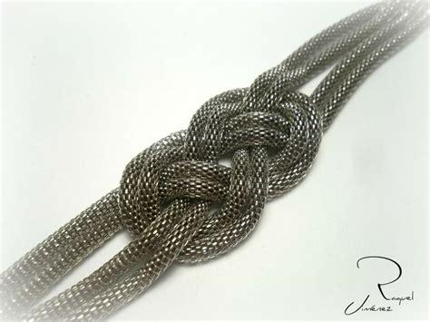 nudos celtas para pulseras 84 best images about nudos celtas celtic knots on
