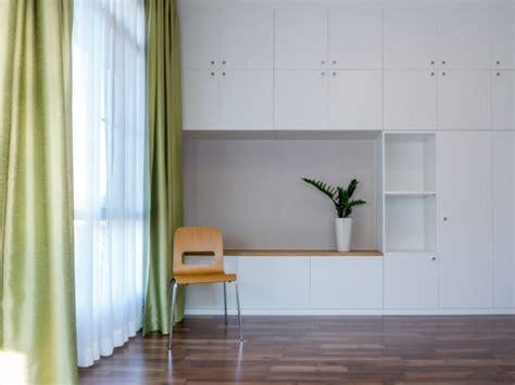 tende per salotto moderno tende per soggiorno moderno duylinh for