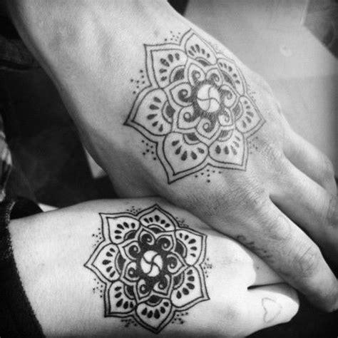 tattoo in dream islam 45 best tattoo religion images on pinterest buddha