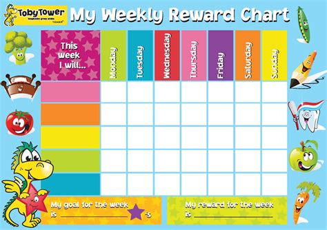 reward chart template word reward chart template search results calendar 2015