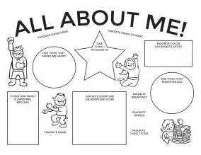 thomas birthday coloring page collections