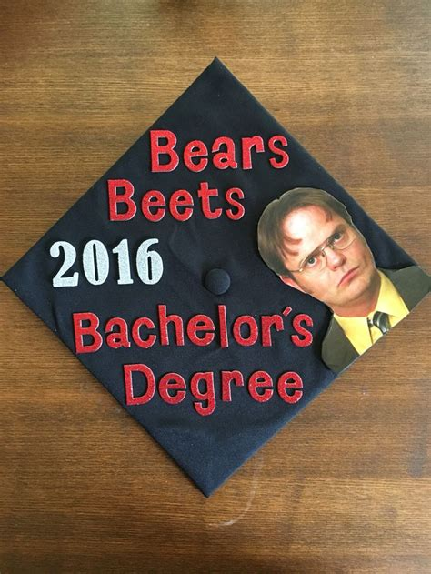 graduation office 17 best ideas about dwight schrute quotes on