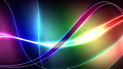 colorful abstract powerpoint templates colorful abstract