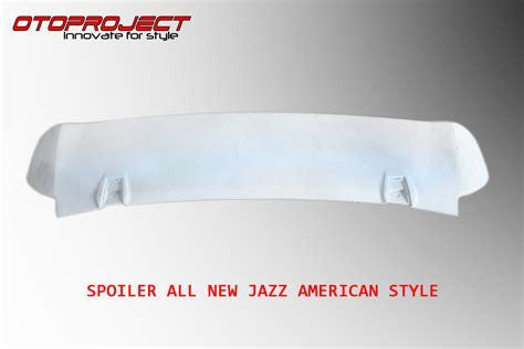 Silinder Kepala Compresor Handa Jazz Newbaru 01 23 16 pinassotte