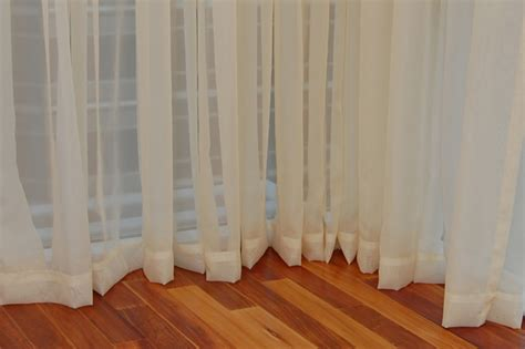 best fabric for sheer curtains best sheer fabric for curtains curtain menzilperde net