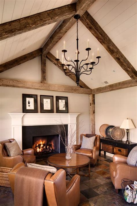 ideas cozy living room exposed beam ceiling ideas for exposed ceiling beams living room ideas for foxy living