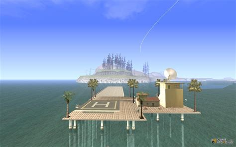 how to blow up the boat in gta 3 cheat codes of gta myriad island for download rytopp