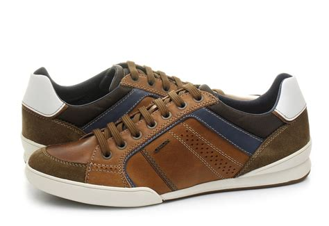 boots sneakers geox shoes kristof 0ea ff22 0235 shop for