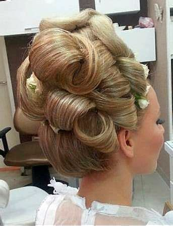 updo hairstyle sissy 52 best lovely hairdo creations images on pinterest