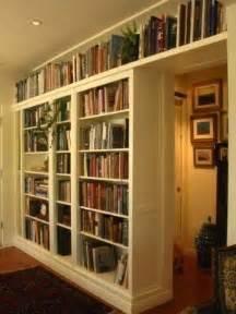 sturdy bookshelves sturdy bookcases foter