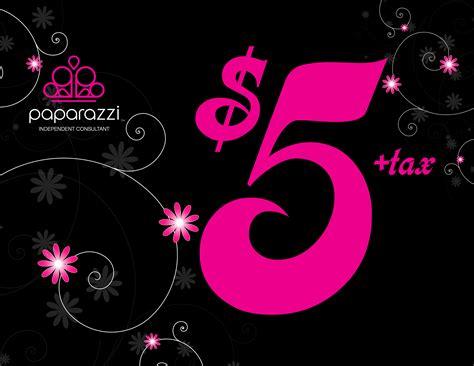 black dollar event paparazzi accessories free printables buy paparazzi