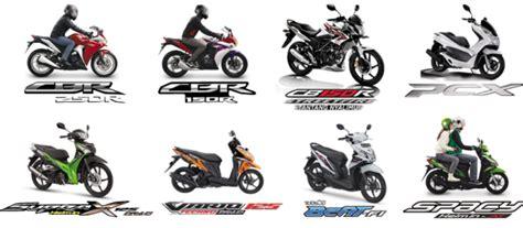 Sparepart Honda Revo 2015 price list motor honda terbaru 2015 info sepeda motor