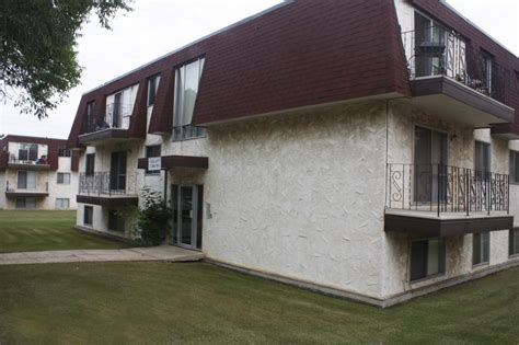 Apartments For Rent In Pets Allowed One Bedroom Camrose Apartment For Rent Ad Id Avl 270141