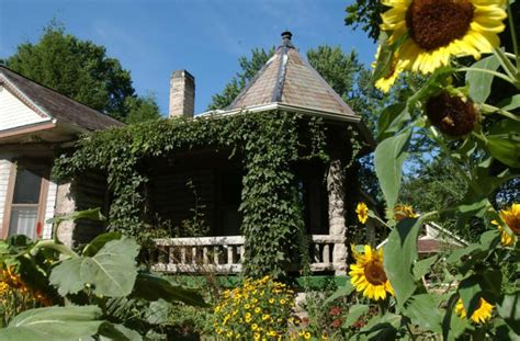 ivy and stone home on instagram 15 best images about breaking away on pinterest looking