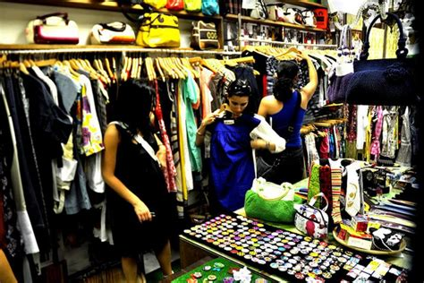 best shopping best madrid shopping top 10best retail reviews