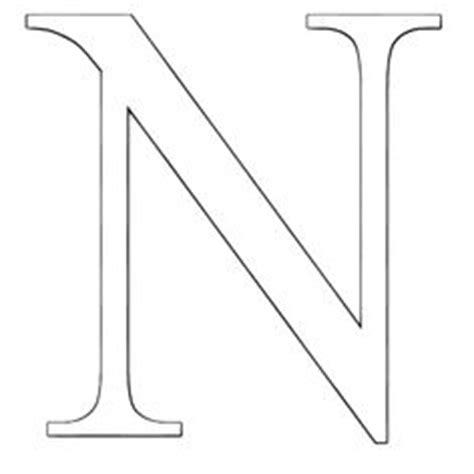 lettere alfabeto statello maiuscolo immagini con la lettera n alfabeto da colorare 16 giochi