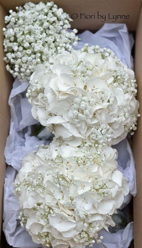 25  Best Ideas about Gypsophila Bouquet on Pinterest