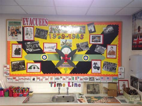 themes ks2 world war 2 hey teach pinterest display school and