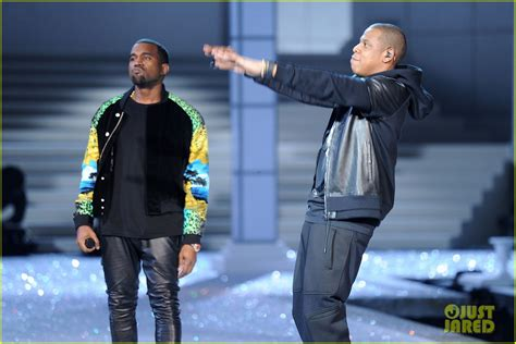 jay z kanye west songs jay z calls out kanye west on new song kill jay z