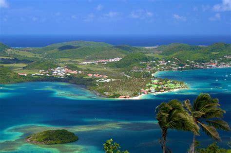 Eurosoleilcar Location de voitures en Martinique